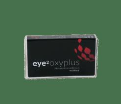 eye2 OXYPLUS MULTIFOCAL (3er Box)