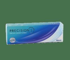 PRECISION1 (30er Box)
