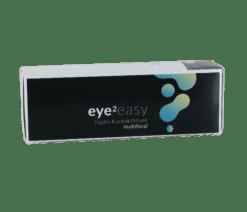 eye2 easy Tages-Kontaktlinsen multifocal (30er Box)